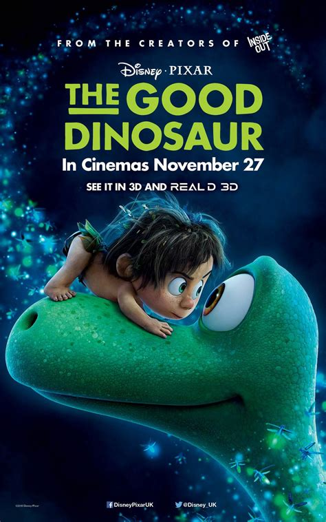 film the good dinosaur recentmovieposters international poster banners for