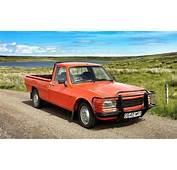Diesel Pickup Trucks Sale  Autos Post