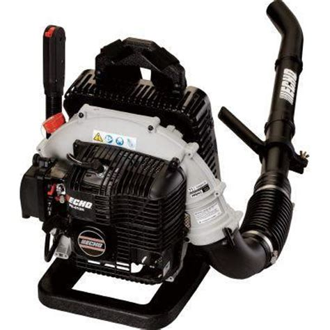 echo backpack blower car interior design