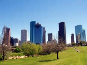 In Houston Apartments For Rent In Houston