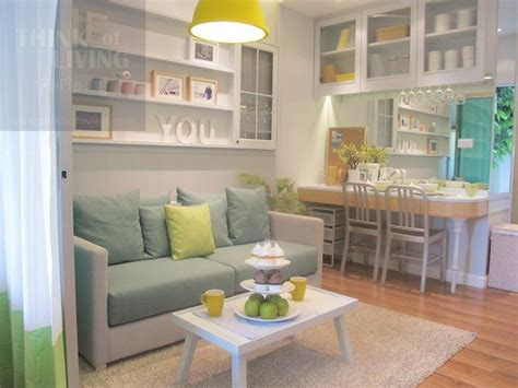 19 ideas for relaxing beach home decor hgtv 19 best cute condos images on pinterest good ideas home