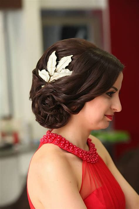 long hairstyle kebaya modern 74 best images about all about weddings on pinterest