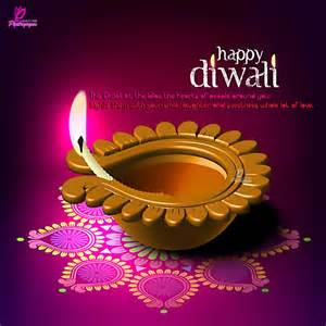 merry chrismast and happy new year diwali cards with wishes sms and quotes