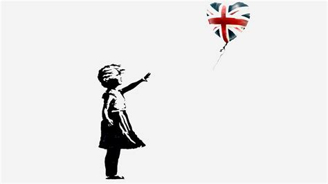 Baths Showers controversial banksy poster recalled ahead of uk election
