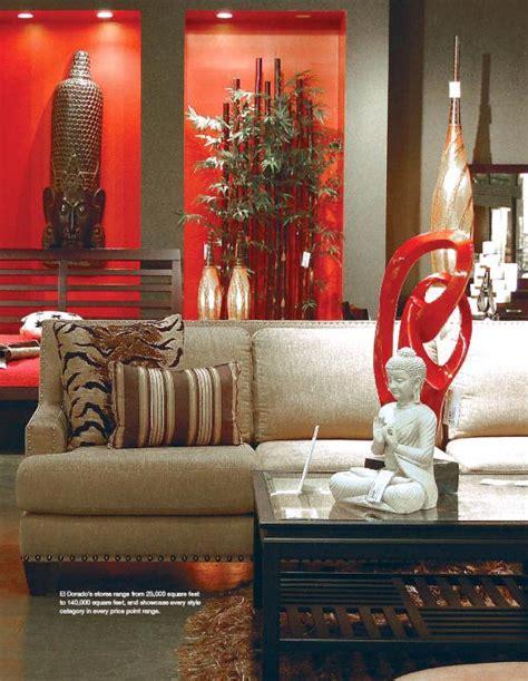 retail profile el dorado furniture home accents today