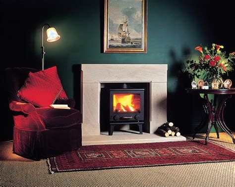 Elite Fireplaces by Range Fireplaces For Stoves And Fires Stratford Upon Avon Warwickshire Elite Fireplaces