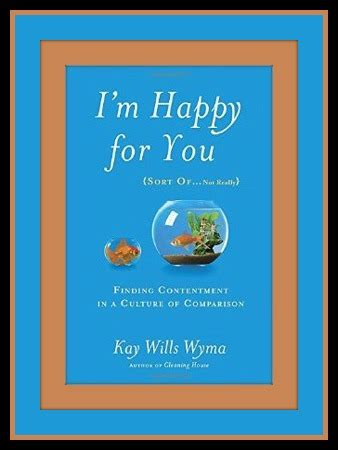 i m happy for you sort of not really finding contentment in a culture of comparison ebook i m happy for you sort of not really simply sherryl