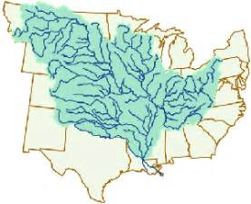 do you where your water comes from ecoblogic