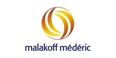 malakoff mederic si鑒e social nos secteurs d activit 233 emerson audit conseil
