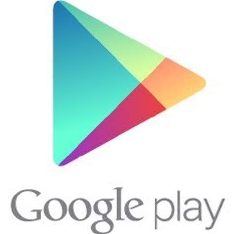 google play store update adds malware checker, other