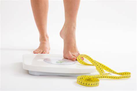 losing weight but overnight weight loss how to lose pounds a single lose your weight now