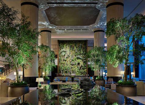cvent ranks top  meetings hotels  apac  nibbler