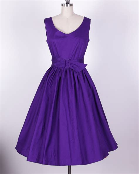 purple dress 50s purple dress 163 29 99 of holloway dressing shop