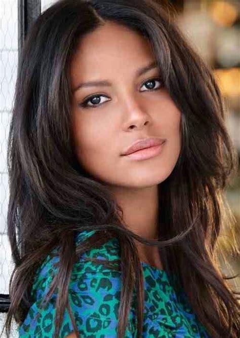Paula Is Simply Beautiful Don emanuela de paula beautiful in 2018