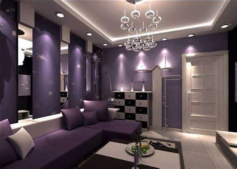 how should i decorate my living room purple decor this is the color of my room i should