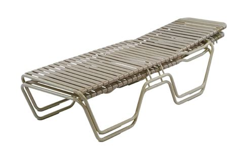 commercial chaise lounge pool pool furniture supply vinyl strap commercial chaise