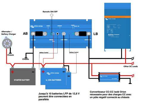 wiring diagram for 12v led lights 12v switch diagram