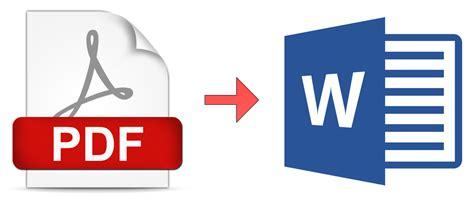 word convert  files  word files  ios
