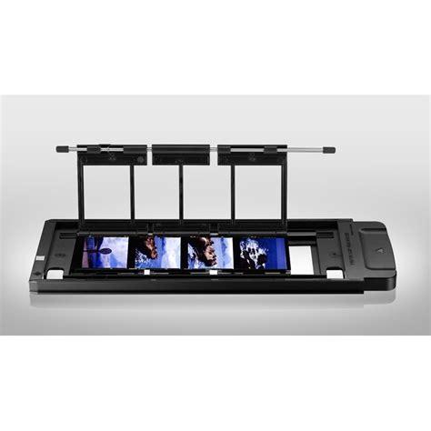 Plustek Opticfilm 120 崧 綷寘 plustek opticfilm 120 scanner