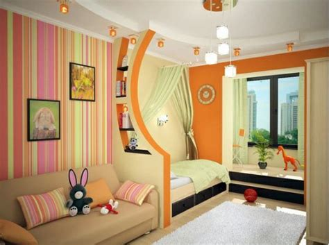 coed rooms 17 best images about shared bedrooms coed on