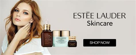 Skincare Estee Lauder perfume aftershave at great prices allbeauty