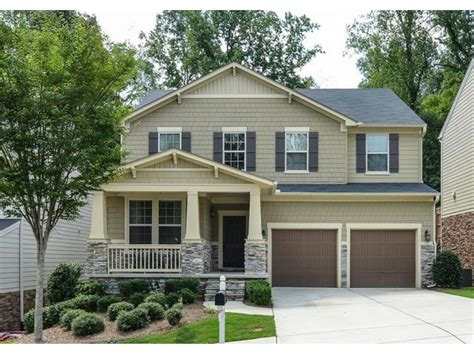 homes for sale or rent in smyrna and vinings