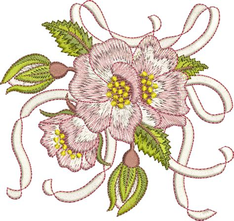 embroidery design viewer free download sue box creations download embroidery designs 09