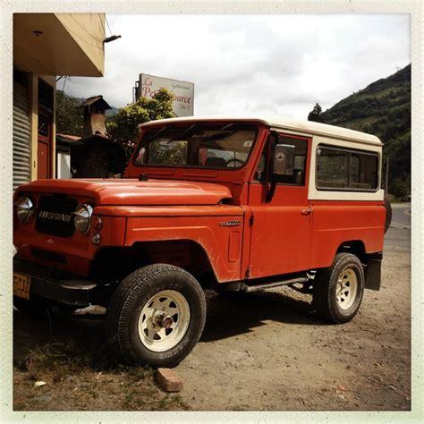 jeep ihmud forum