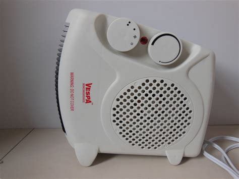 110v electric fan heater new 110v fan heater professional small electric heater