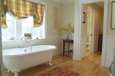 master bathroom tubs master bathroom with claw foot tub traditional