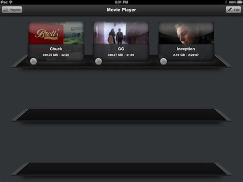 format video ios movie player for ios plays most video formats macstories