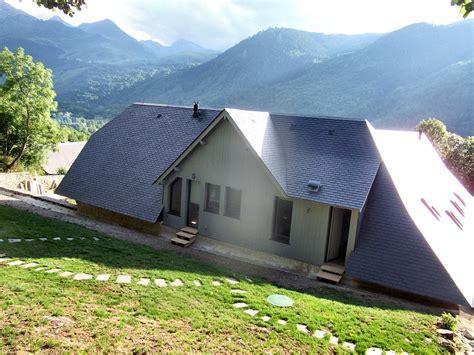 Location Grange by Granges De Jules Gite De Charme Val Louron Peyragudes