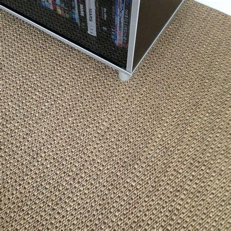 Where To Use Sisal Carpet - alternative to carpet home the honoroak