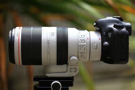 best zoom best telephoto zoom lenses for canon 5d iii