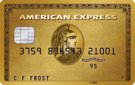Can I Use American Express Gift Card On Amazon - amex gold card 2015 10 updated 25k offer us credit card guide
