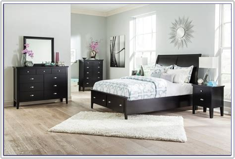 king bed sets with storage king bedroom sets with storage bed page