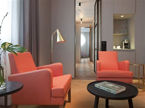 3 bedroom suite london one bedroom suite hotel caf 233 royal