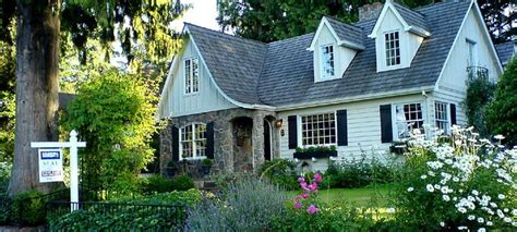 chip home income plan vancouver house design plans