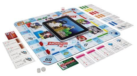 another monopoly movie in the works worstpreviews com holiday gift guide powered up and gift wrap ready qnotes