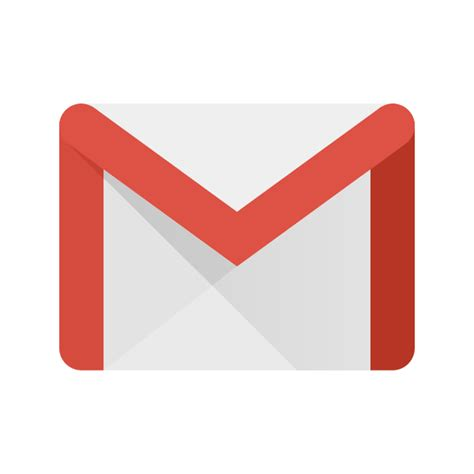 email wika file gmail icon svg wikiversity