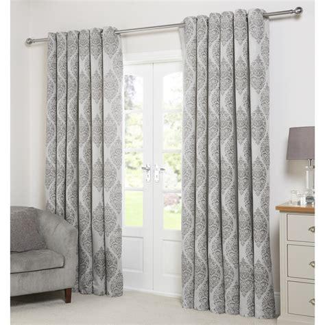 jacquard curtain damask jacquard lined curtains