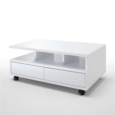 sofa mit stauraum couchtische kaufen m 246 bel suchmaschine