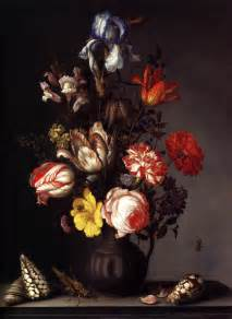Light Supper Ideas Baroque Art Movement