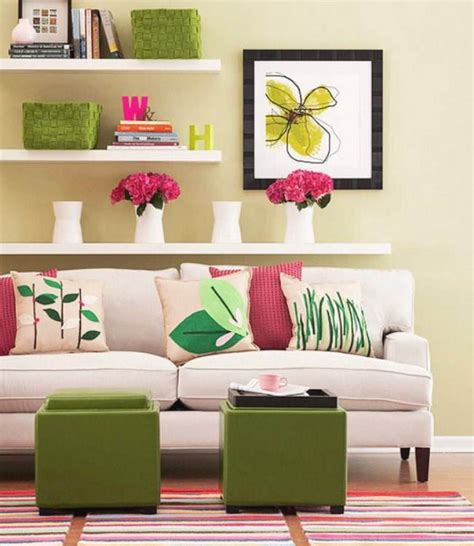 36 living room decorating ideas that smells like spring 36 living room decorating ideas that smells like spring
