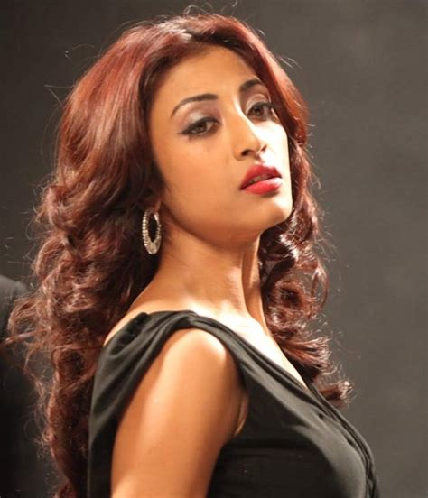 bengali paoli dam top 7 controversial of indiatimes