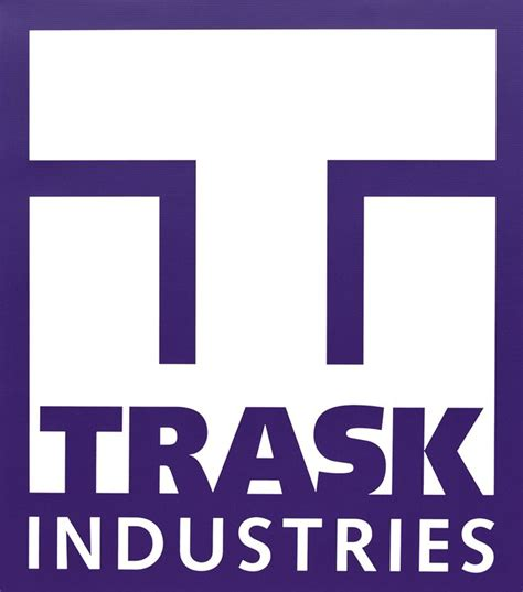 Kaos X Trask Industries Logo 123 best images about days of future past on