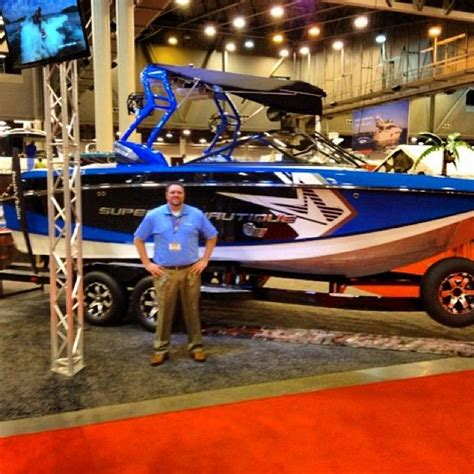 nautique boats houston 42 best houston boat show the all new adventure jan