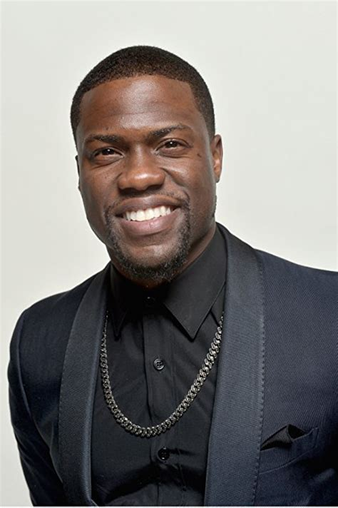 kevin hart pictures photos of kevin hart imdb