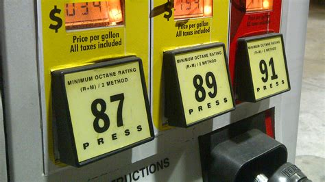 bad credit gas cards was your credit card info stolen from a gas station