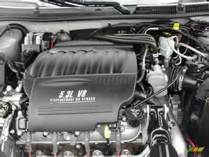 2014 chevrolet 5 3 liter engine specs 2017 2018 best